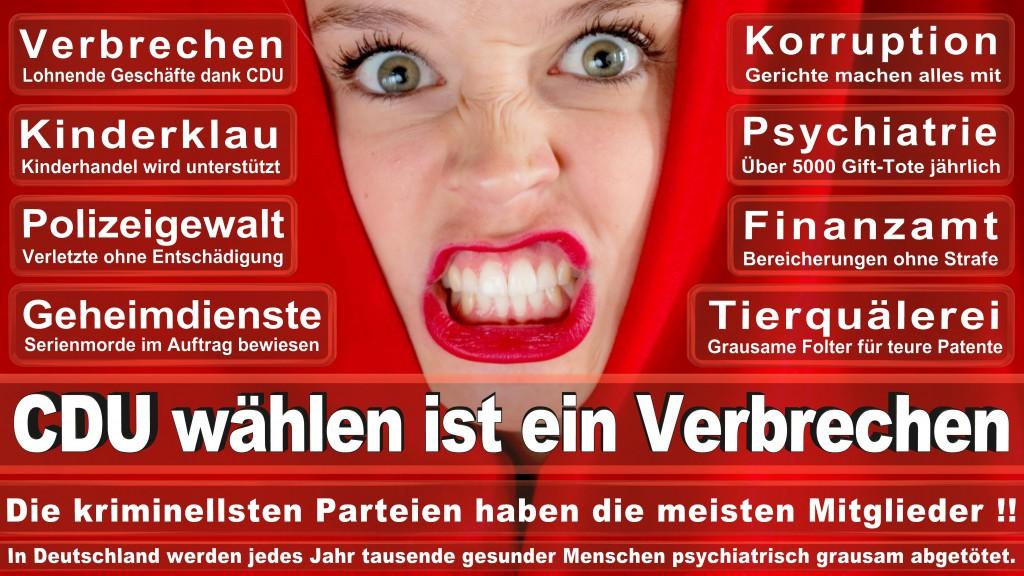 Landtagswahl Mecklenburg-Vorpommern 2016 CDU, Landtagswahl-Mecklenburg-Vorpommern 2016 (10)