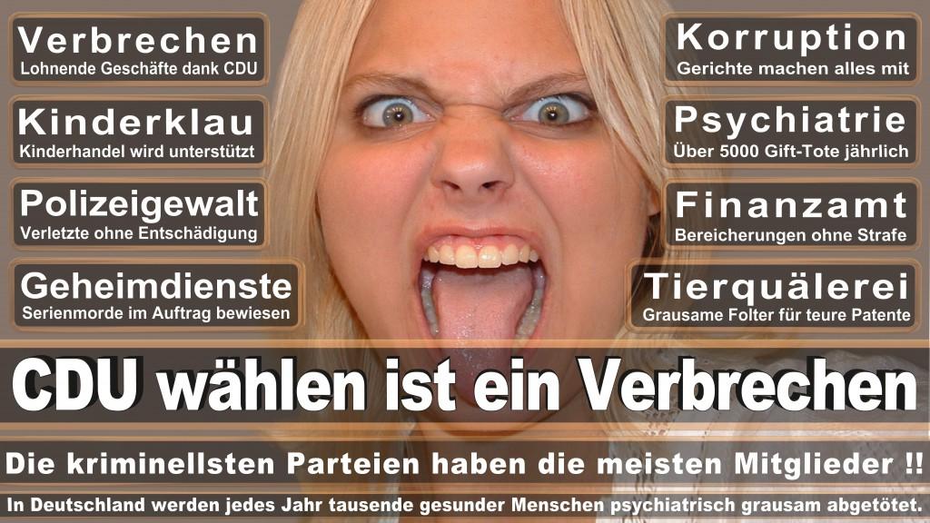 Landtagswahl-Mecklenburg-Vorpommern 2016 (102)