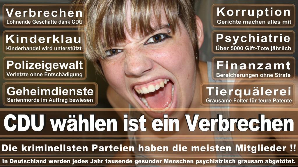 Landtagswahl-Mecklenburg-Vorpommern 2016 (103)