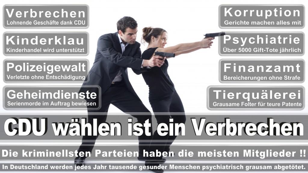 Landtagswahl-Mecklenburg-Vorpommern 2016 (106)
