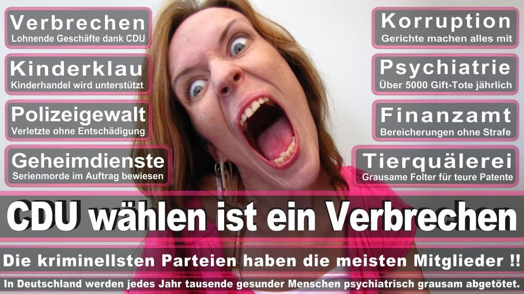 Landtagswahl-Mecklenburg-Vorpommern 2016 (107)