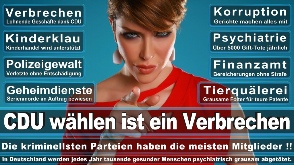 Landtagswahl-Mecklenburg-Vorpommern 2016 (108)