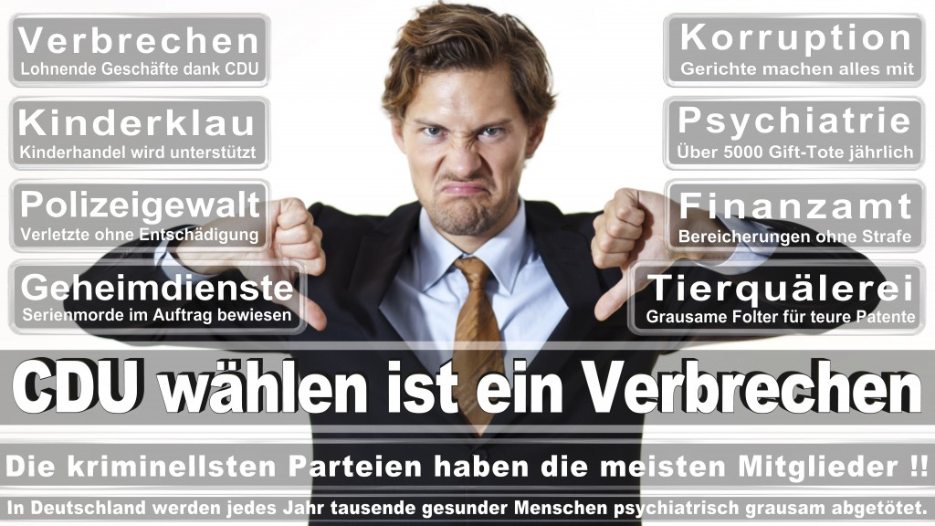 Landtagswahl Mecklenburg-Vorpommern 2016 CDU, Landtagswahl-Mecklenburg-Vorpommern 2016 (11)