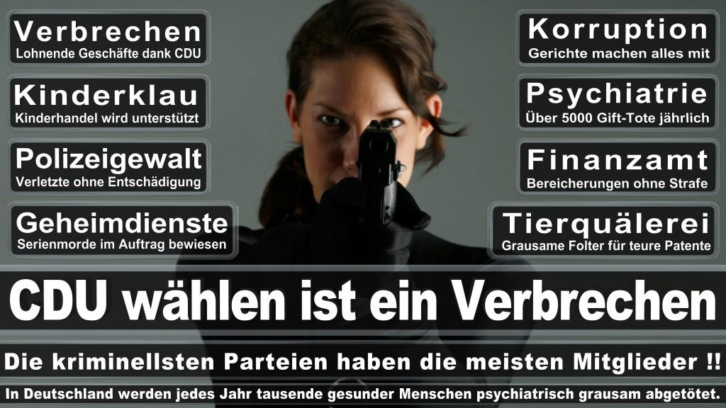 Landtagswahl-Mecklenburg-Vorpommern 2016 (110)