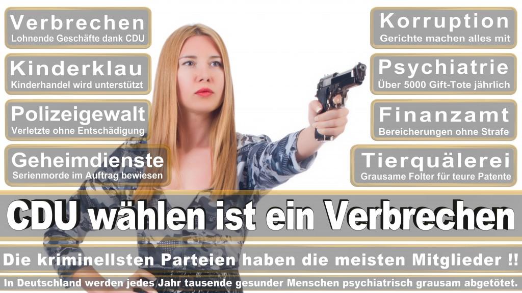 Landtagswahl-Mecklenburg-Vorpommern 2016 (113)