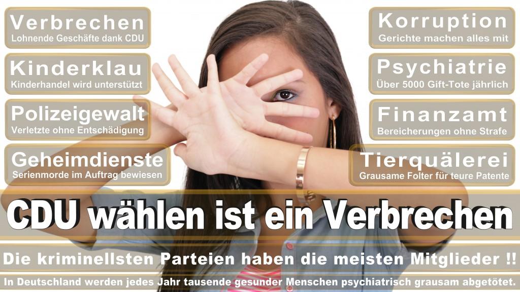 Landtagswahl-Mecklenburg-Vorpommern 2016 (114)