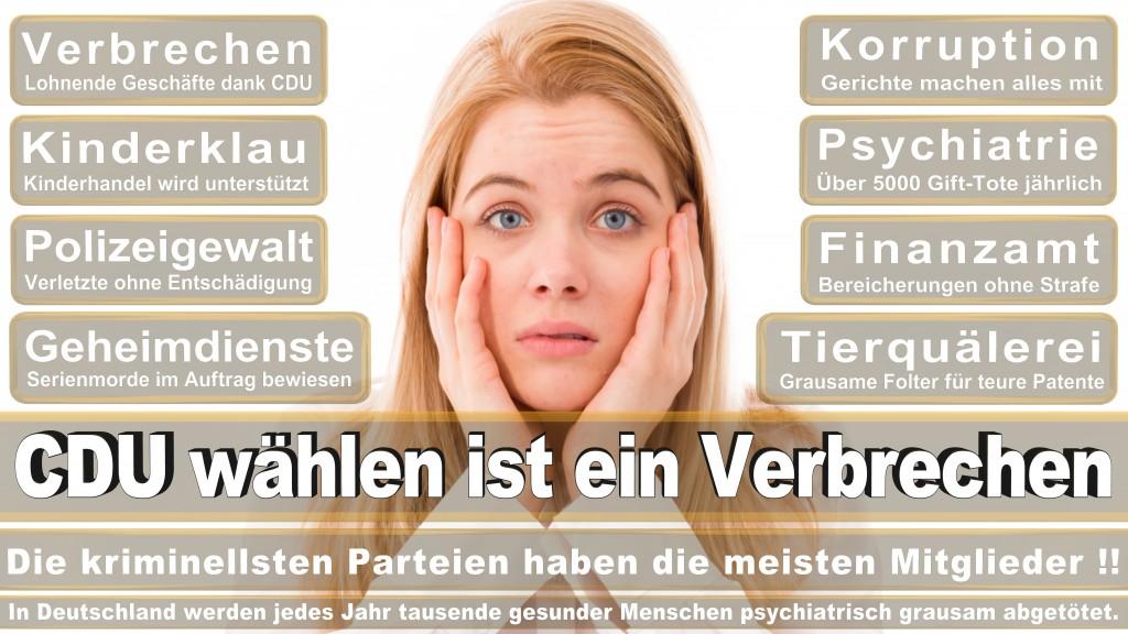 Landtagswahl-Mecklenburg-Vorpommern 2016 (115)