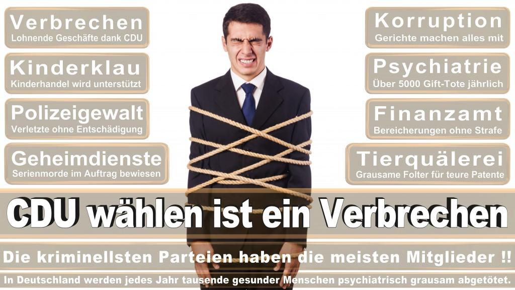 Landtagswahl-Mecklenburg-Vorpommern 2016 (118)