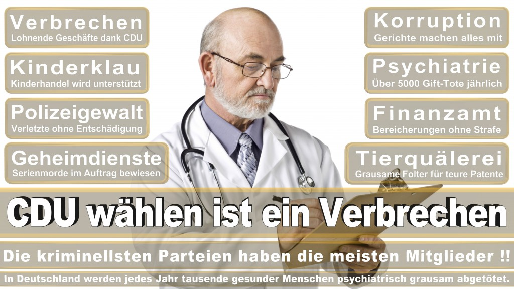 Landtagswahl-Mecklenburg-Vorpommern 2016 (119)