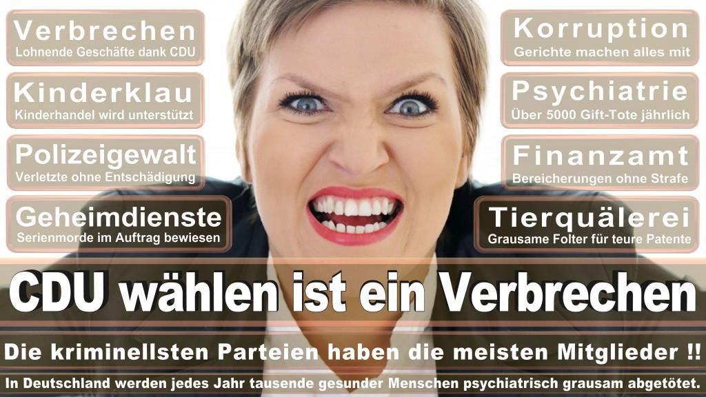 Landtagswahl Mecklenburg-Vorpommern 2016 CDU, Landtagswahl-Mecklenburg-Vorpommern 2016 (12)