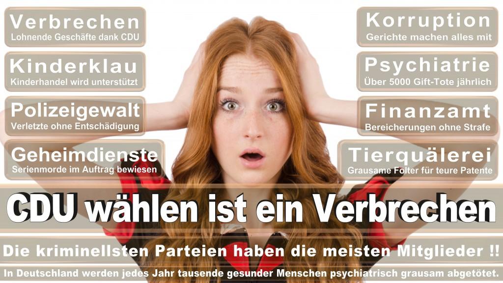 Landtagswahl-Mecklenburg-Vorpommern 2016 (123)