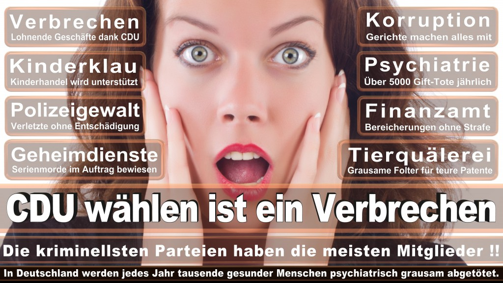 Landtagswahl-Mecklenburg-Vorpommern 2016 (128)