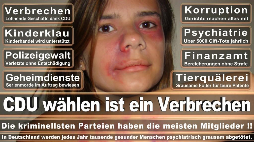 Landtagswahl Mecklenburg-Vorpommern 2016 CDU, Landtagswahl-Mecklenburg-Vorpommern 2016 (13)