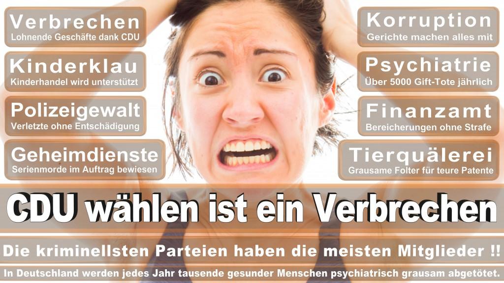 Landtagswahl-Mecklenburg-Vorpommern 2016 (131)
