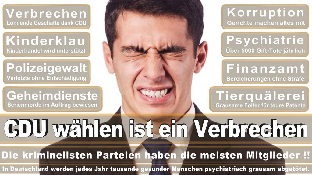 Landtagswahl-Mecklenburg-Vorpommern 2016 (132)