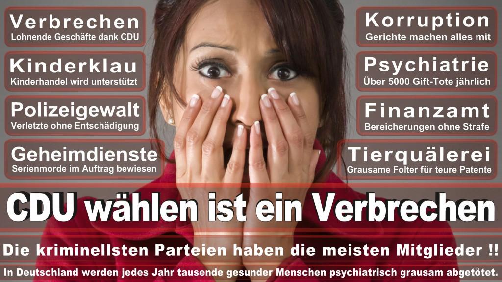 Landtagswahl-Mecklenburg-Vorpommern 2016 (133)