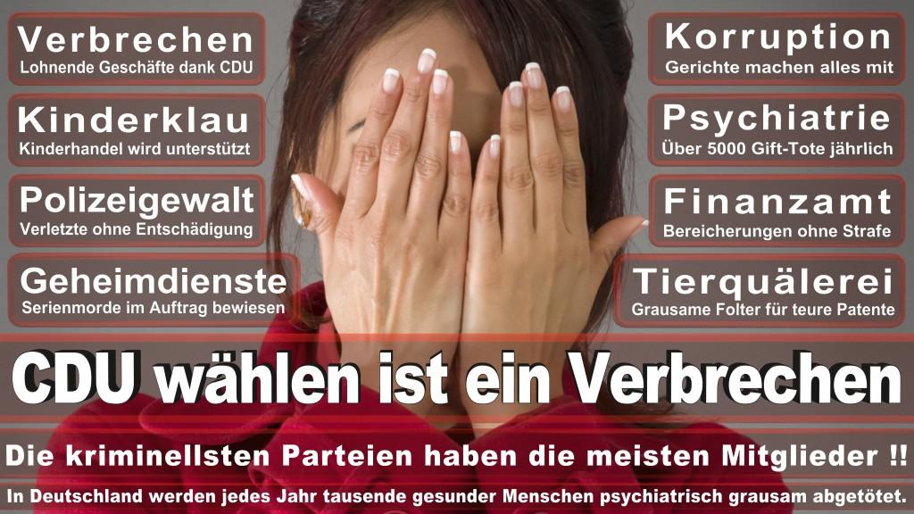 Landtagswahl-Mecklenburg-Vorpommern 2016 (134)