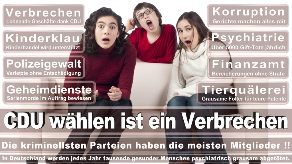 Landtagswahl-Mecklenburg-Vorpommern 2016 (135)