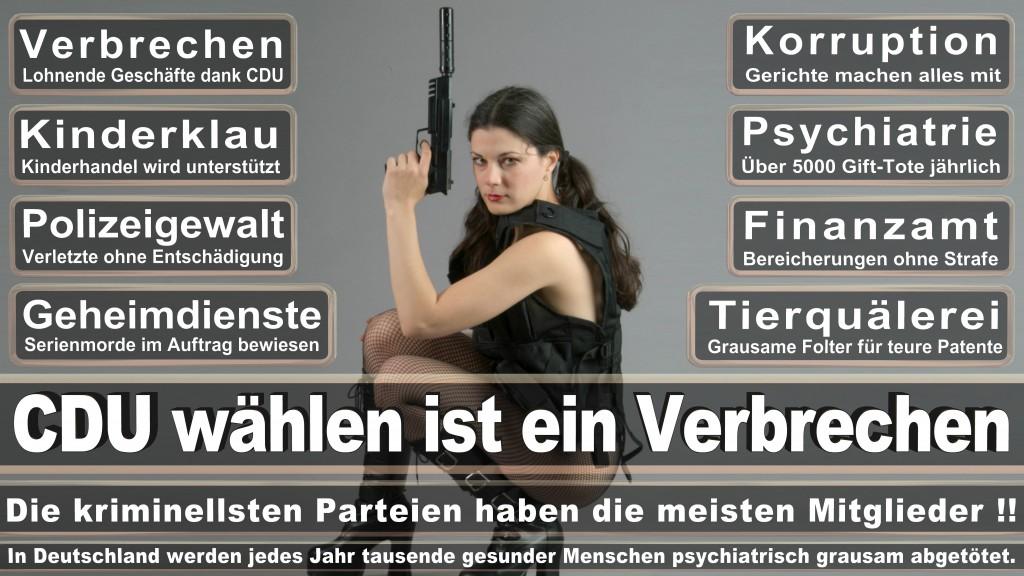 Landtagswahl-Mecklenburg-Vorpommern 2016 (138)