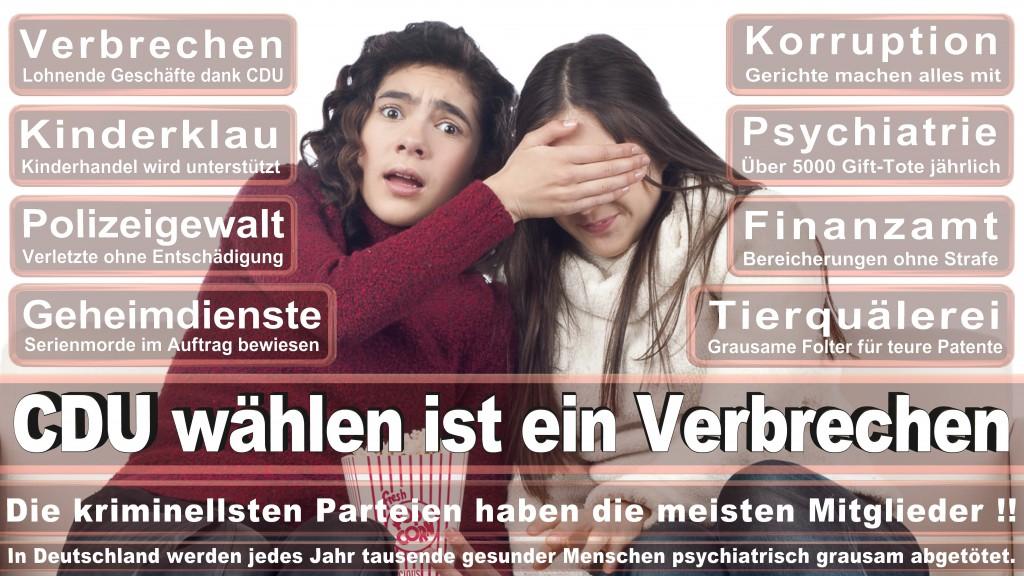 Landtagswahl-Mecklenburg-Vorpommern 2016 (139)
