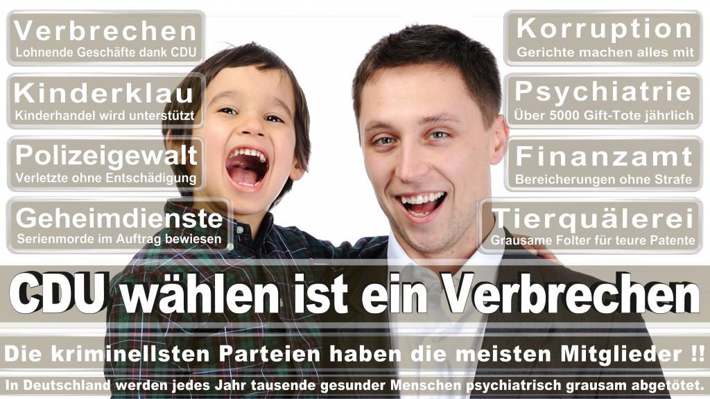 Landtagswahl-Mecklenburg-Vorpommern 2016 (140)