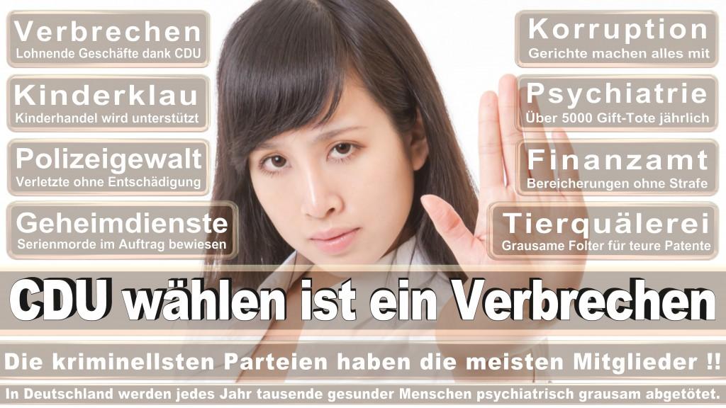 Landtagswahl-Mecklenburg-Vorpommern 2016 (141)