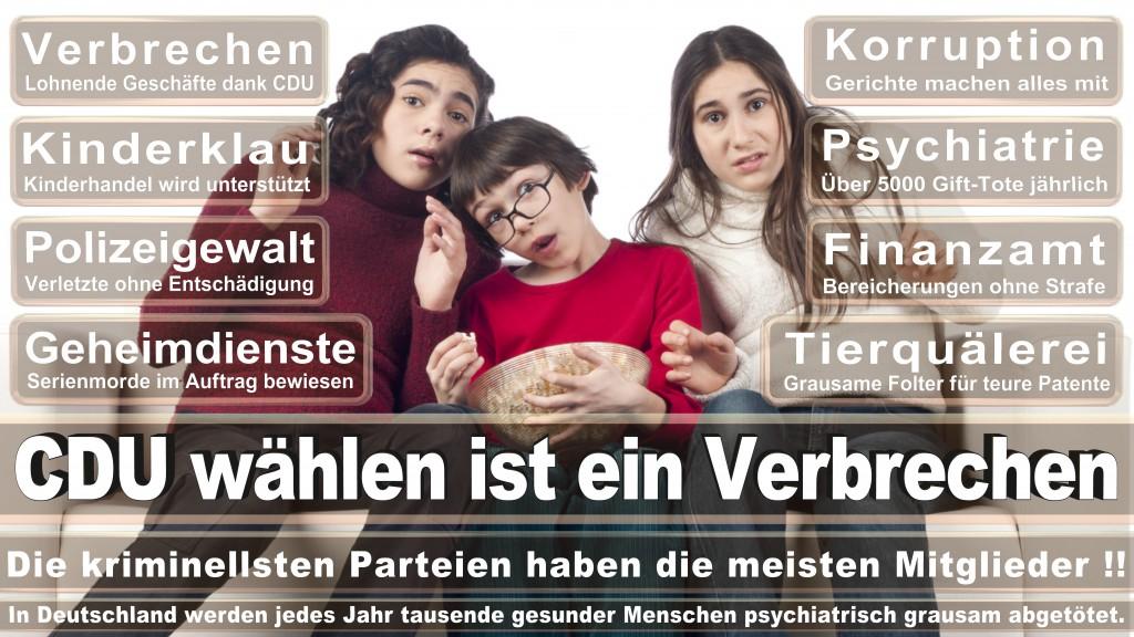 Landtagswahl-Mecklenburg-Vorpommern 2016 (142)