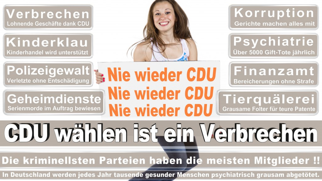 Landtagswahl-Mecklenburg-Vorpommern 2016 (143)