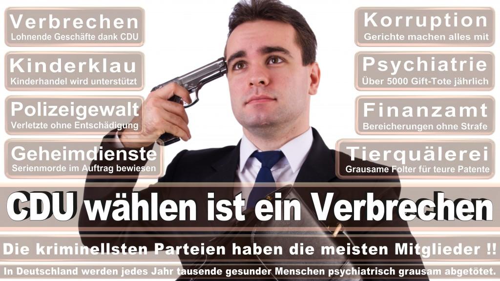 Landtagswahl-Mecklenburg-Vorpommern 2016 (145)