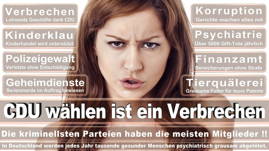 Landtagswahl-Mecklenburg-Vorpommern 2016 (146)