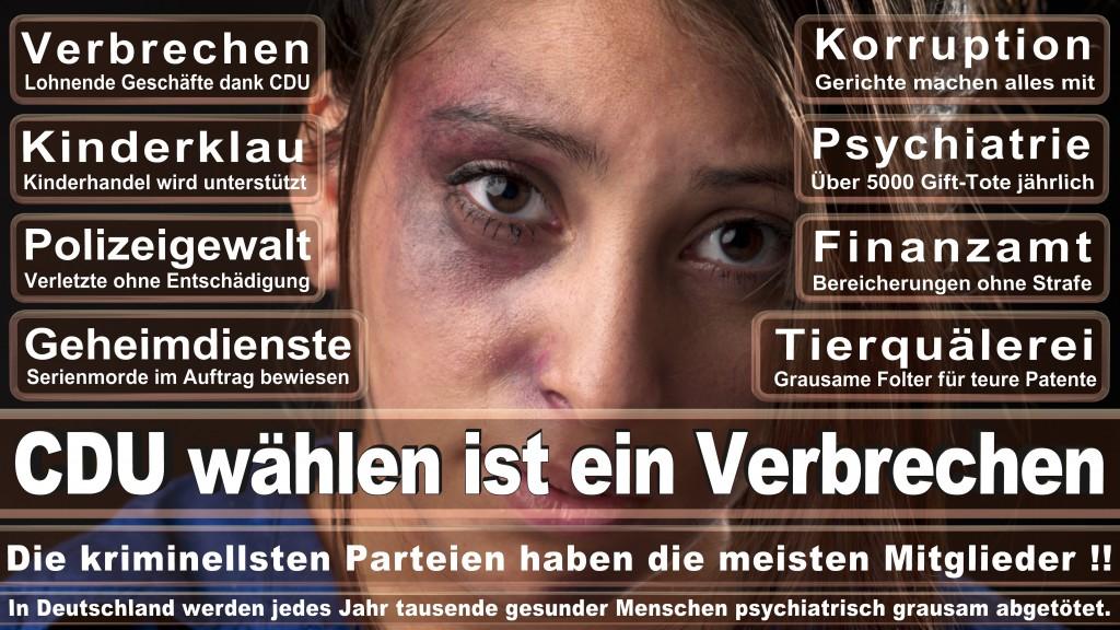 Landtagswahl-Mecklenburg-Vorpommern 2016 (147)