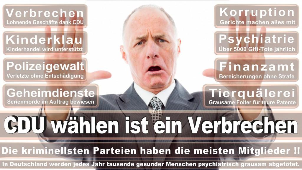 Landtagswahl-Mecklenburg-Vorpommern 2016 (148)