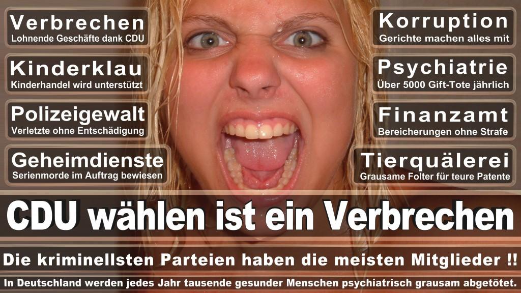 Landtagswahl-Mecklenburg-Vorpommern 2016 (149)