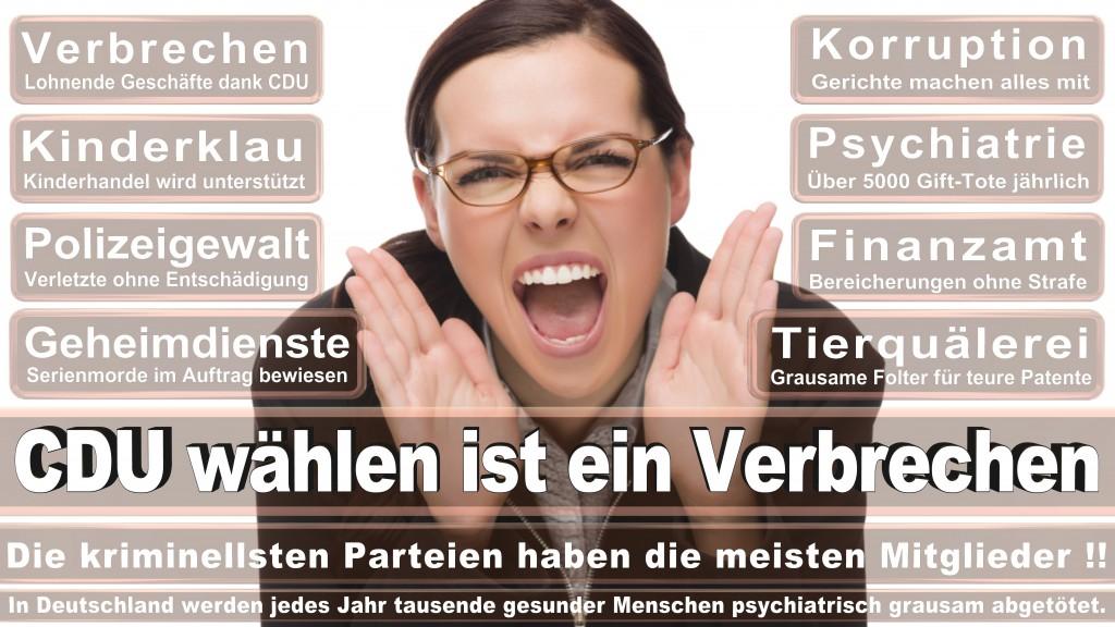 Landtagswahl-Mecklenburg-Vorpommern 2016 (151)