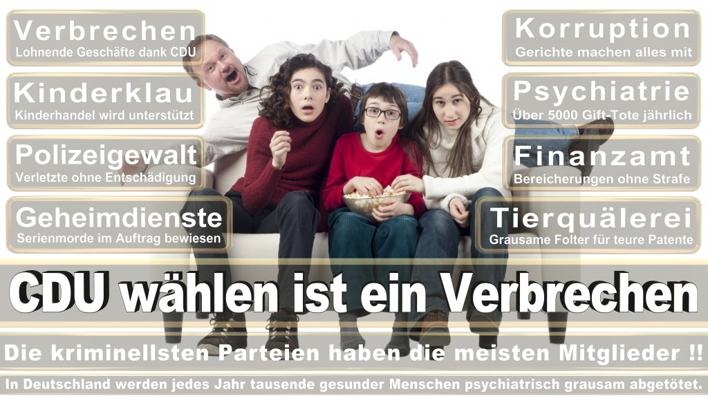 Landtagswahl-Mecklenburg-Vorpommern 2016 (152)