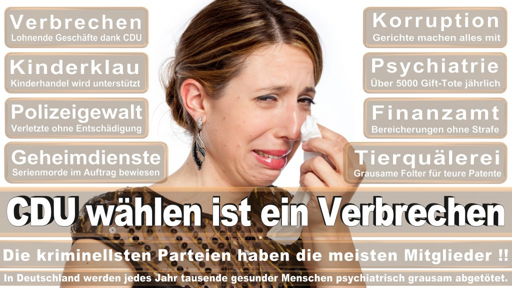 Landtagswahl-Mecklenburg-Vorpommern 2016 (155)