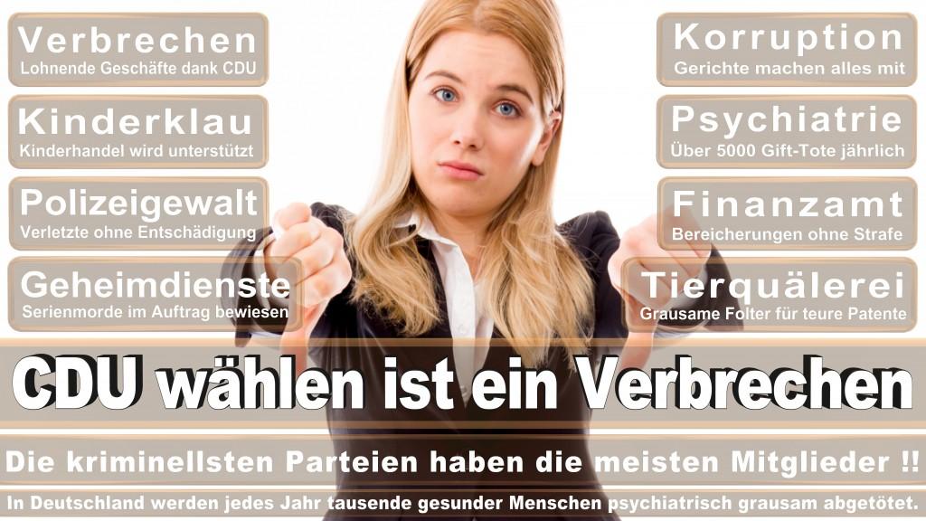 Landtagswahl-Mecklenburg-Vorpommern 2016 (156)