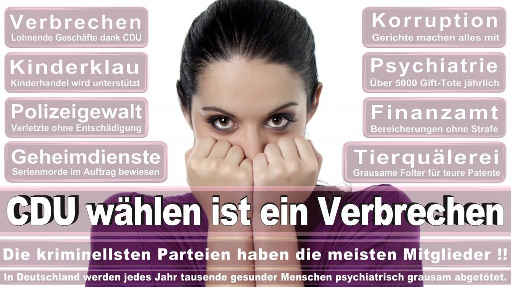 Landtagswahl-Mecklenburg-Vorpommern 2016 (157)