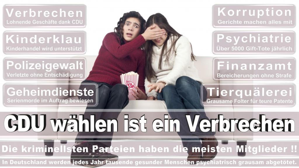 Landtagswahl-Mecklenburg-Vorpommern 2016 (158)
