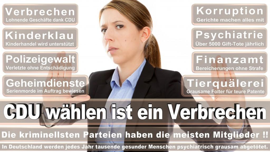 Landtagswahl-Mecklenburg-Vorpommern 2016 (162)