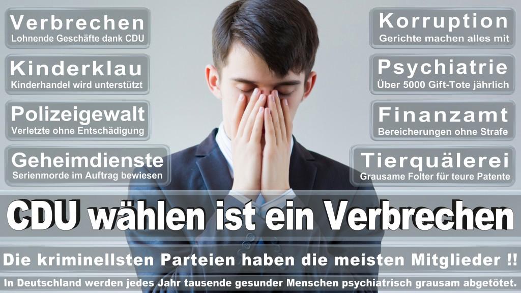 Landtagswahl-Mecklenburg-Vorpommern 2016 (164)