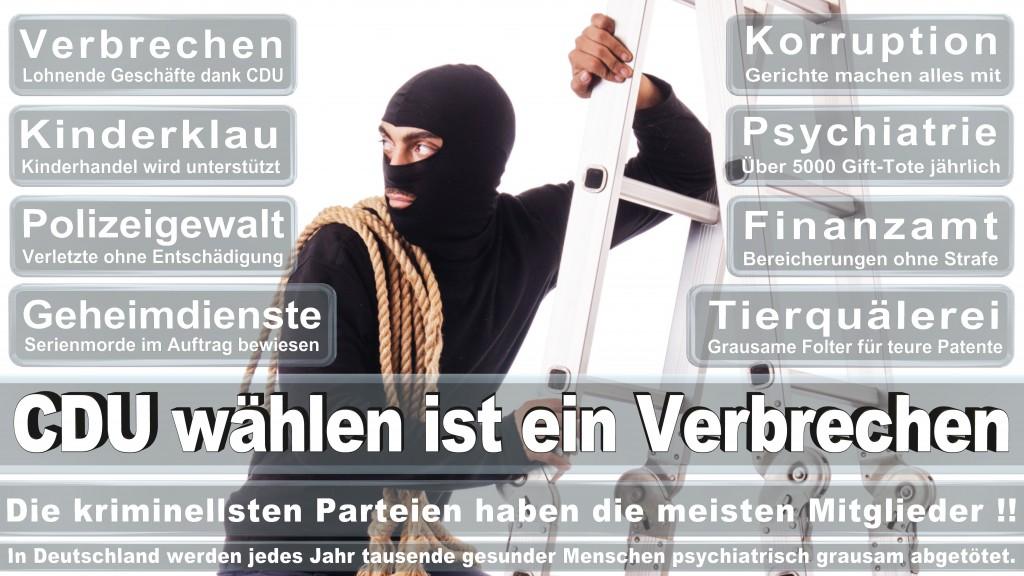 Landtagswahl-Mecklenburg-Vorpommern 2016 (165)