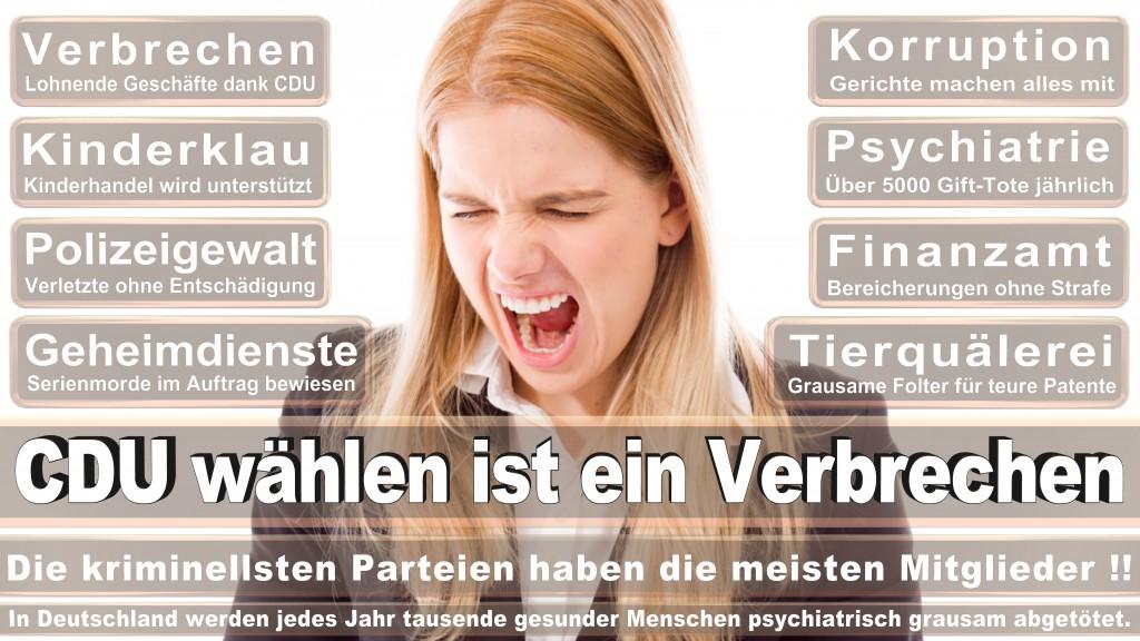 Landtagswahl-Mecklenburg-Vorpommern 2016 (166)