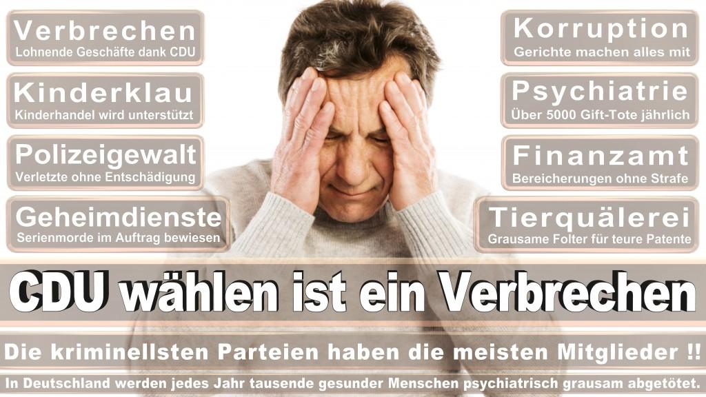 Landtagswahl-Mecklenburg-Vorpommern 2016 (167)