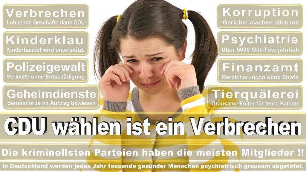 Landtagswahl-Mecklenburg-Vorpommern 2016 (17)