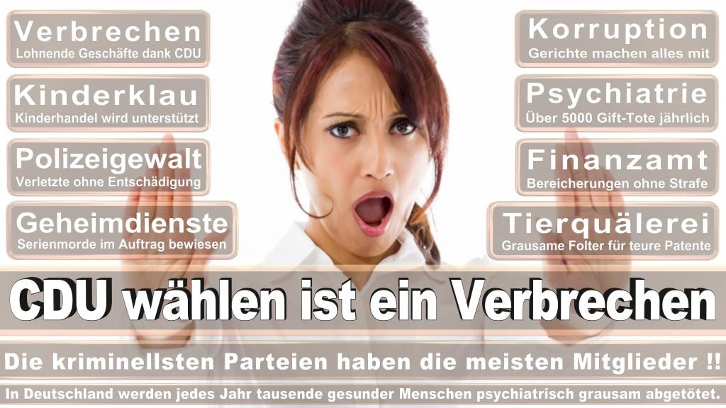 Landtagswahl-Mecklenburg-Vorpommern 2016 (170)