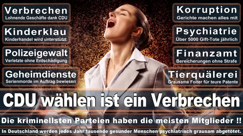 Landtagswahl-Mecklenburg-Vorpommern 2016 (172)