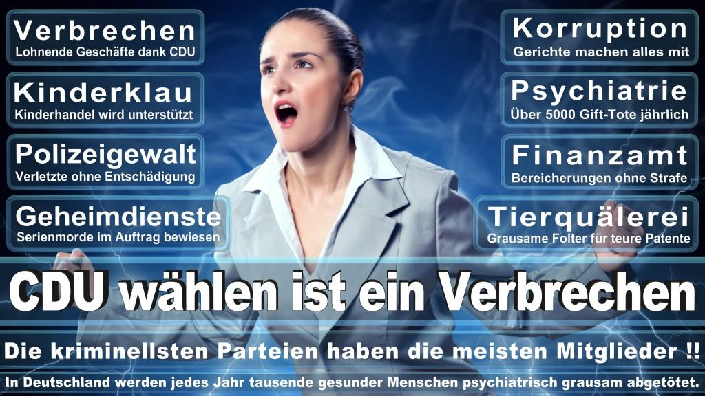 Landtagswahl-Mecklenburg-Vorpommern 2016 (173)
