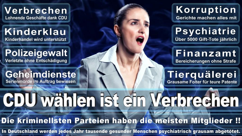 Landtagswahl-Mecklenburg-Vorpommern 2016 (174)