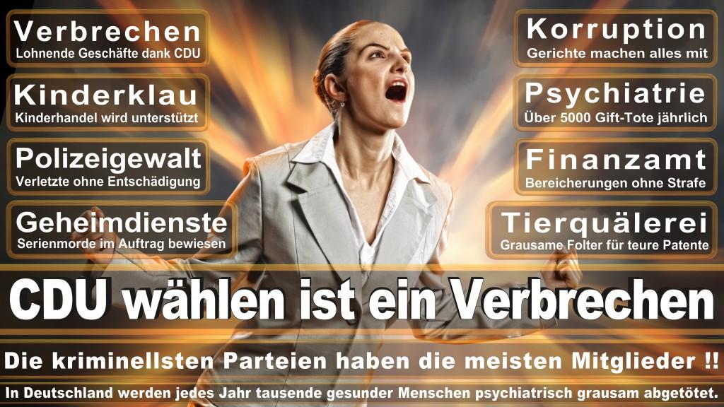 Landtagswahl-Mecklenburg-Vorpommern 2016 (177)
